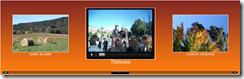 multimedia-portfolio