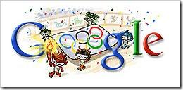 google-olympics08