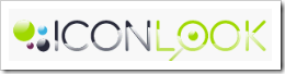 icon_look_logo