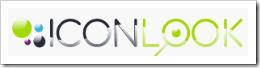 icon_look_logo