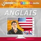 ANGLAIS -SPEAKIT! (d) icon