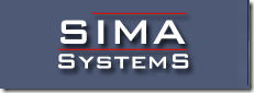 SiMa Systems, Inc.