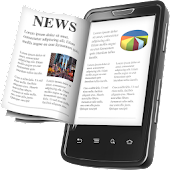 Download Full Fast News  APK