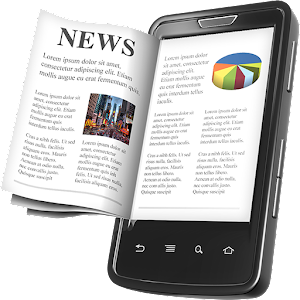 Download Fast News For PC Windows and Mac