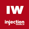 Injection World magazine icon