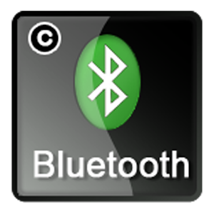 how to download bluetooth for pc
