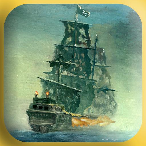 Pirates! Showdown Premium APK Cracked Download