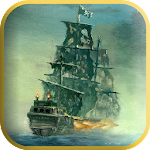 Pirates! Showdown Premium For PC / Windows / MAC
