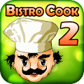 Bistro Cook 2 APK for Kindle Fire