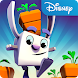 Descargar Disney lanza Stack Rabbit para Android, de los creadores de Where's My Water? (Gratis)