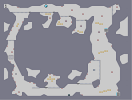 Thumbnail of the map 'Creature'