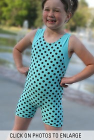 Teen Fashion Models Child Fashion Models Preteen Swimsuit Models