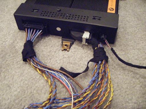 a writeup on differences between the 10 speaker nokia 10 speaker rh bimmerforums com