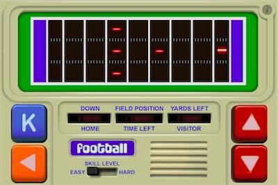 electronic_football2 1.jpg