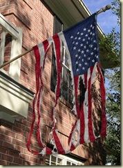 Pinebrook flag_9-16-08