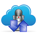 Free Audio Recoder Pro (Cloud) APK for Windows 8