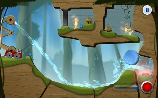 玩解謎App|Sprinkle免費|APP試玩