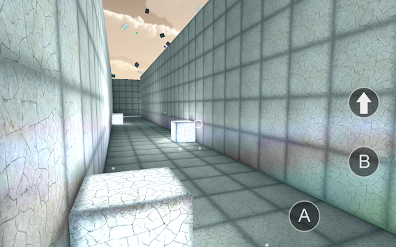 Cubedise APK screenshot thumbnail 13