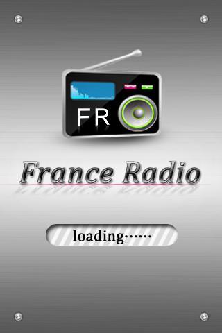 全球法语广播
