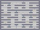Thumbnail of the map 'Transcript'