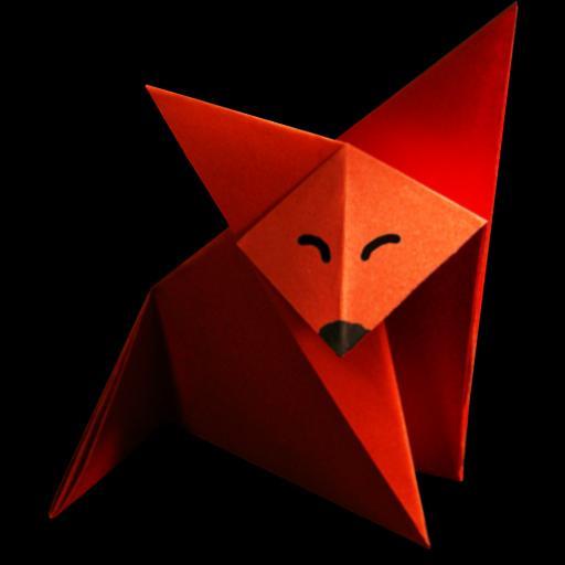 折紙教室II 教育 App LOGO-APP試玩