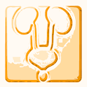 Urology for Gynecologists icon