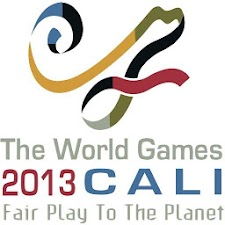 World Games 2013 IPF