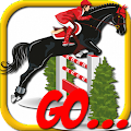 Show Jumping for Lollipop - Android 5.0