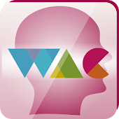 Game What A Cult People Quiz version 2015 APK
