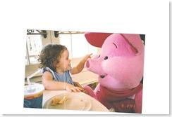 piggy 001