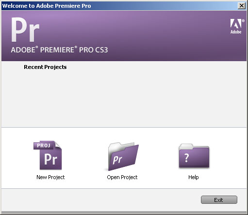 Adding widescreen bars adobe premiere hogi pyar ki jeet movie 3gp premiereprostartdialogg spiritdancerdesigns