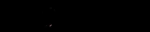 logotipo blog de viagens