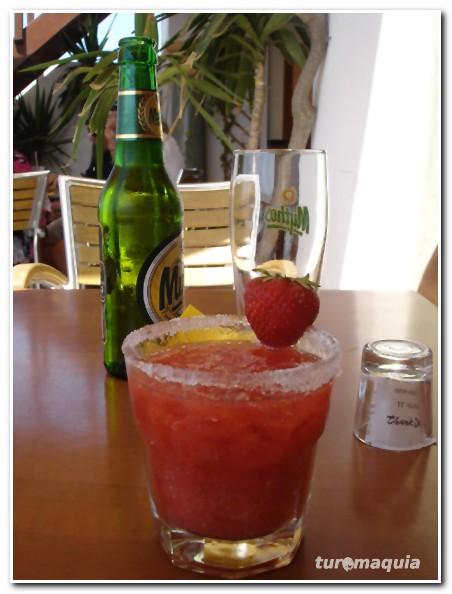 Bar-Santorini