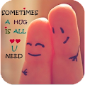 App Romantic Love Pics APK for Windows Phone