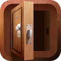 100 Doors 2 APK for Nokia