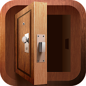 Free 100 Doors 2 APK for Windows 8