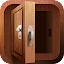 100 Doors 2 APK for iPhone