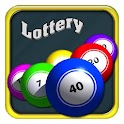 Lottery Numbers Generator icon