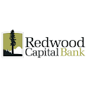 Redwood Capital Bank Mobile icon