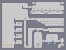 Thumbnail of the map 'CVII Level 5: Balcony'