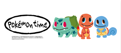 c_pokemontime