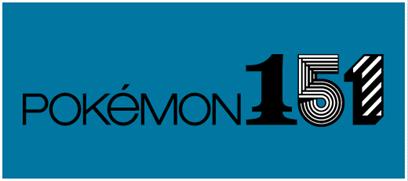 c_02_pokemon151