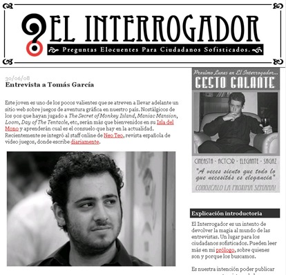 interrogador_snapshot