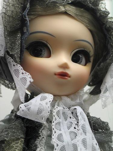 cci_doll