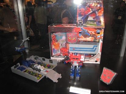 cci_transformers