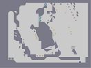Thumbnail of the map 'sP[otlighT ProvaiIes/'