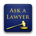 Ask a Lawyer: Legal Help icon