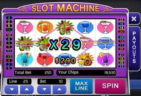 Internet gambling legal states