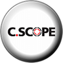 C.Scope Relay icon