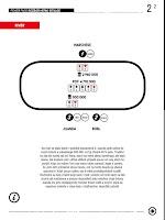 Screenshot of Poker Face magazín